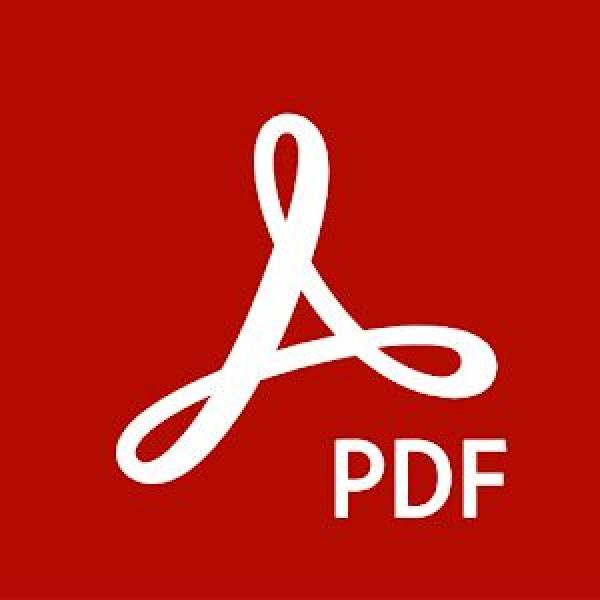 Adobe Acrobat Reader APK 21.8.0.19312 Download Latest for Android