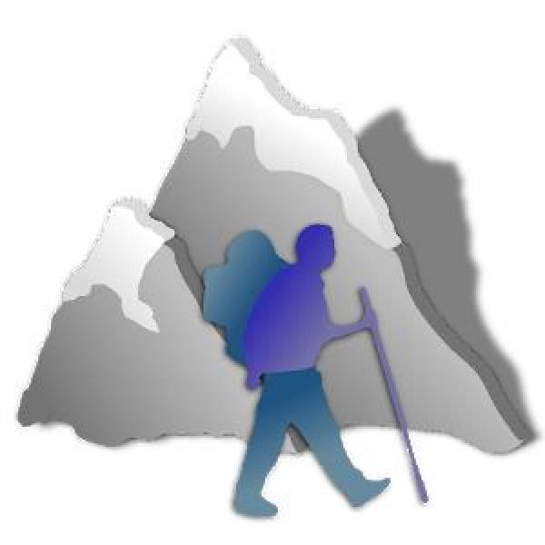 AlpineQuest Off-Road Explorer Mod APK v2.2.8.r6676 Download (Paid)