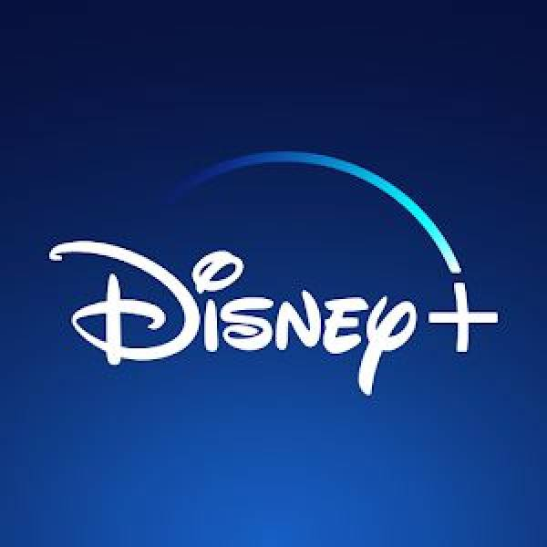 Disney+ APK 1.17.1 Download Latest Version Android