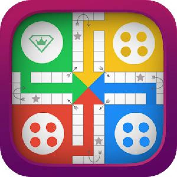 Ludo STAR APK V1.84.5 Download Latest For Android & iPhone