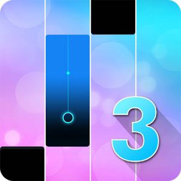 Magic Tiles 3 APK 8.084.005 Download Fully Unlocked Version
