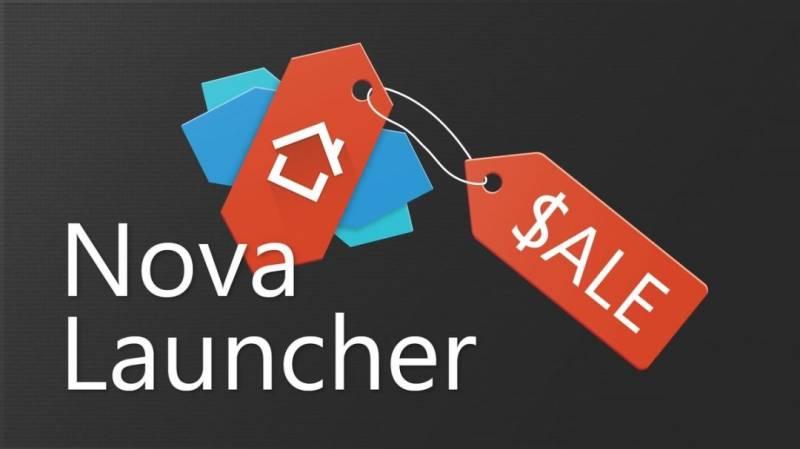 Nova Launcher Prime MOD APK 7.0.45 Download (Pixel, Unlocked)