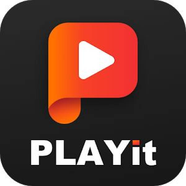 PLAYit MOD APK 2.5.8.14 Download For Andriod Fully Unlocked