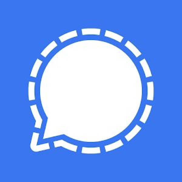 Signal Private Messenger APK 5.22.7 Download Latest for Andriod