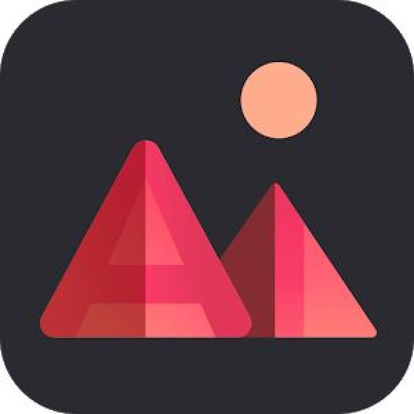 AI Gallery MOD APK V4.3.0.15 Download for Android