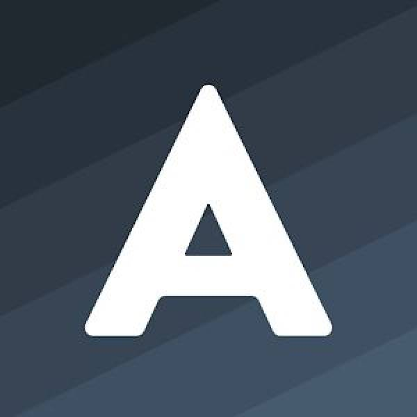 Aloha Browser MOD APK 3.7.2 Private Fast Browser for Android