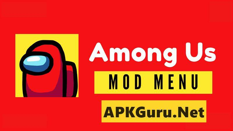 Among Us MOD APK 2021.6.30 Download Latest (Unlocked All)