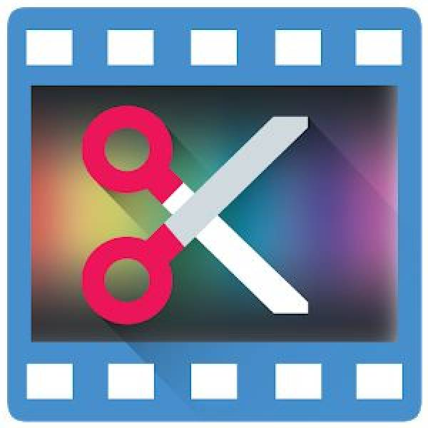 AndroVid Pro Video Editor MOD APK v4.2.0 Download (Paid/No Watermark)