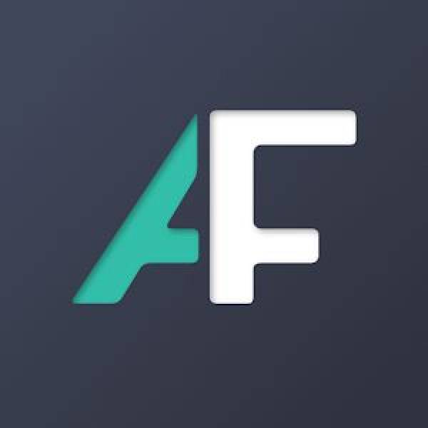 AppsFree - Paid apps and games for free MOD APK V5.1  (VIP/AdFree)