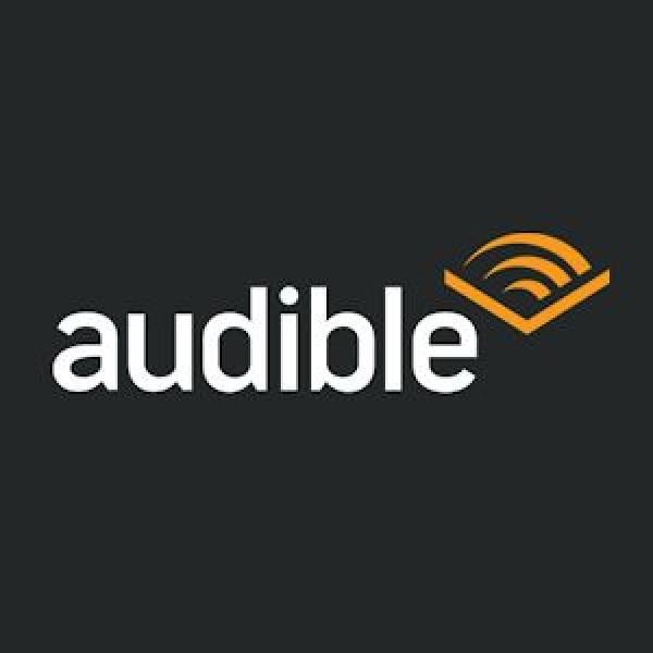 Audible Mod APK v3.5.0 Download {Premium/Unlocked} 2021