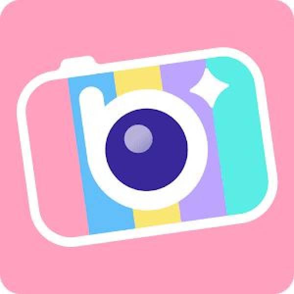 BeautyPlus MOD APK Download V7.4.020 (Pro Features)