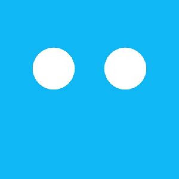 BOTIM - Unblocked Video Call and Voice Call MOD APK V2.6.1 (Pro-Version Unlocked)
