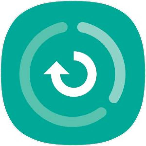 Device Care MOD APK V12.2.01.2 Download (Android 10+)