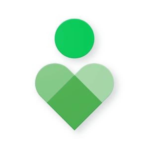 Digital Wellbeing MOD APK V1.0.394639398 Download (Premium)