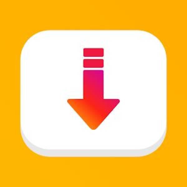 SnapTube MOD APK 5.22.0.5224410 (Premium Unlocked, No Ads)