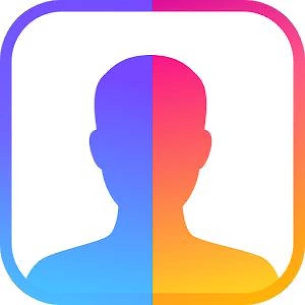 FaceApp Pro APK Download 5.0.0 (MOD Unlocked) for Andriod