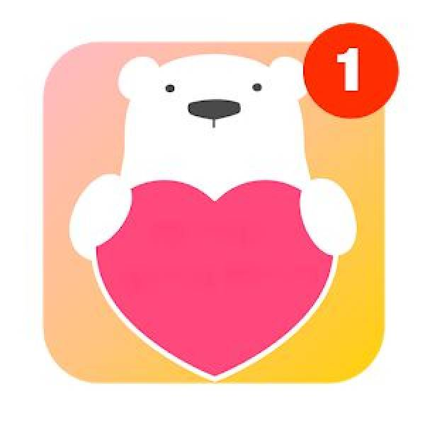 Find Friends, Meet New People, Cuddle Voice Chat MOD APK V3.9.1-210728069 (Free Download)