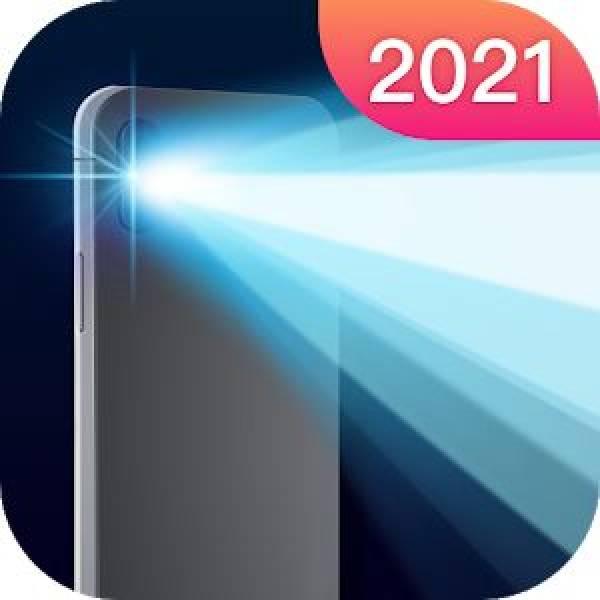 Flashlight MOD APK V12.0.1 Download (Pro Unlocked)