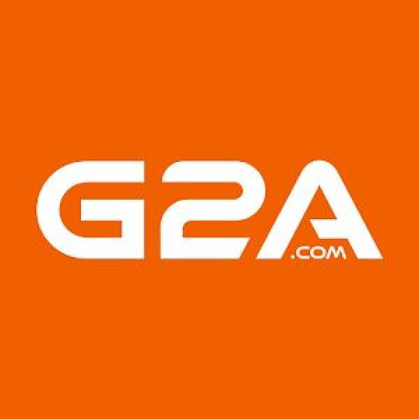 G2A - Games, Gift Cards & More MOD APK V3.5.3 Download (Unlimited Money)