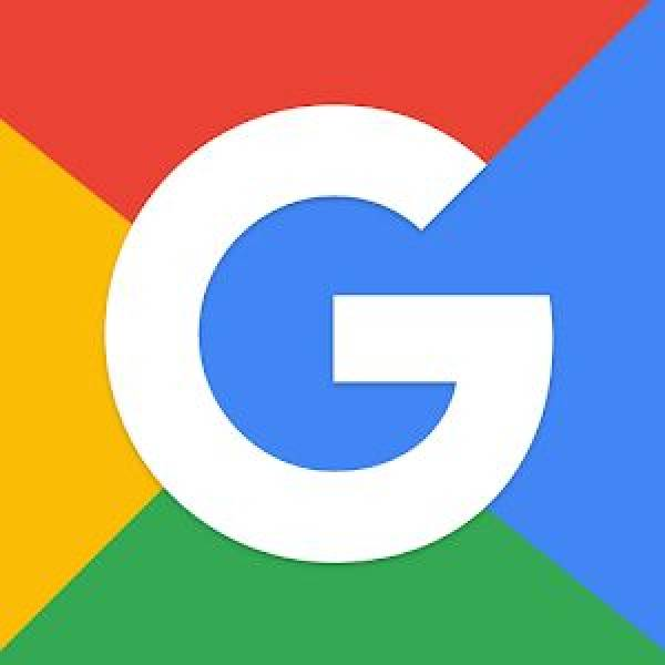 Google Go MOD APK V3.36.390588682 Premium Unlocked PRO