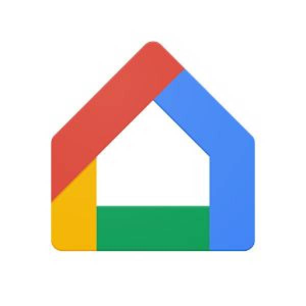 Google Home APK V2.42.1.14 Download (Free Android Tools)