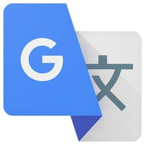 Google Translate APK 6.22.0.05.390264690 Download Free for Android