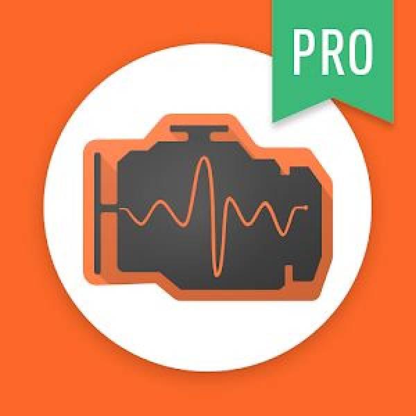 inCarDoc Pro | ELM327 OBD2 Scanner Bluetooth/WiFi MOD APK V7.6.8 - Download For  Free
