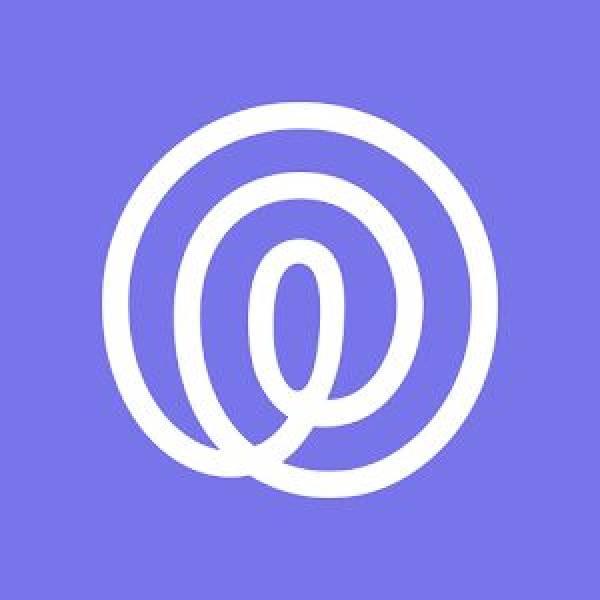 Life360 MOD APK V21.7.2 Download (Membership Unlocked)