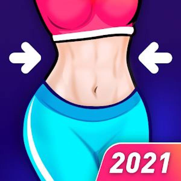 Lose Weight at Home - Home Workout in 30 Days MOD APK 1.0.58 Download (Premium)