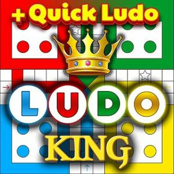Ludo King™ APK 6.4.0.200 Download Latest Android