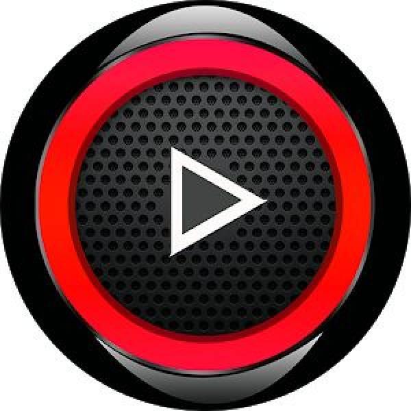 Music Player MOD APK V6.6.9 Download (Pro-Version Unlocked)