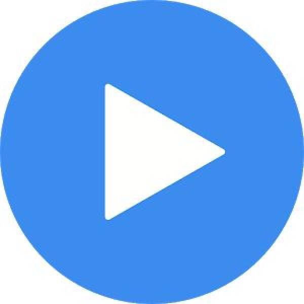 MX Player APK 1.39.11 Free Download for Android