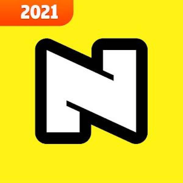 Noizz App Pro Mod APK 5.1.2 Download (Without watermark)