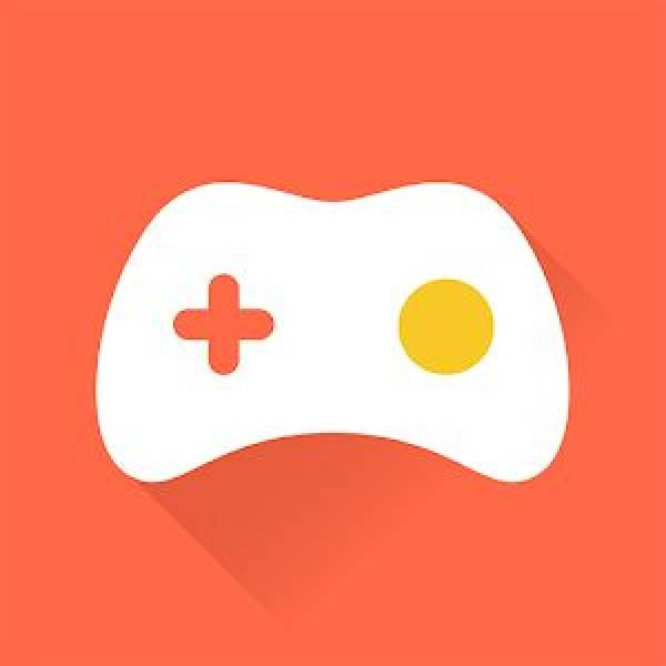 Omlet Arcade APK 1.83.2 Download for Android Latest 2021