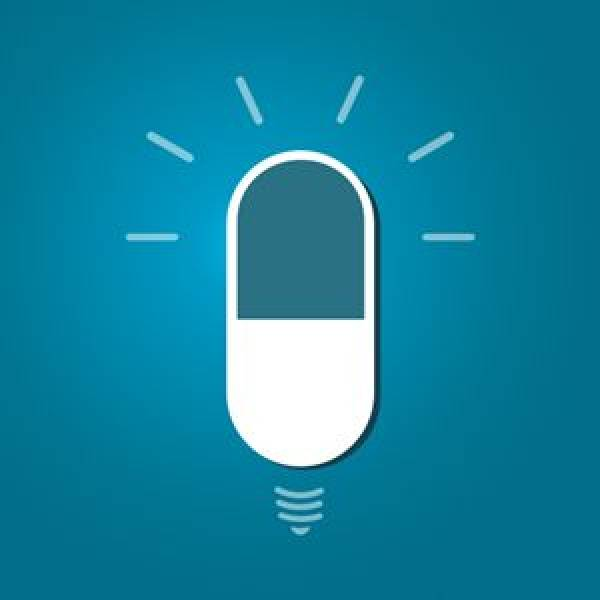 Pill Reminder & Medication Tracker APK 9.14.10920 Download for Android