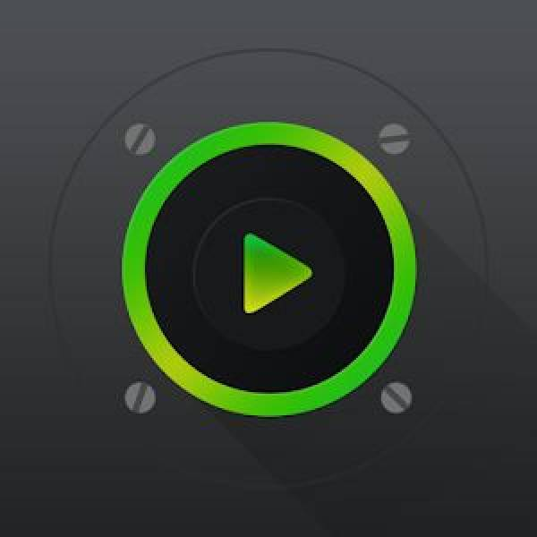 PlayerPro Music Player MOD APK V5.25 Download Plugins + Themes Android