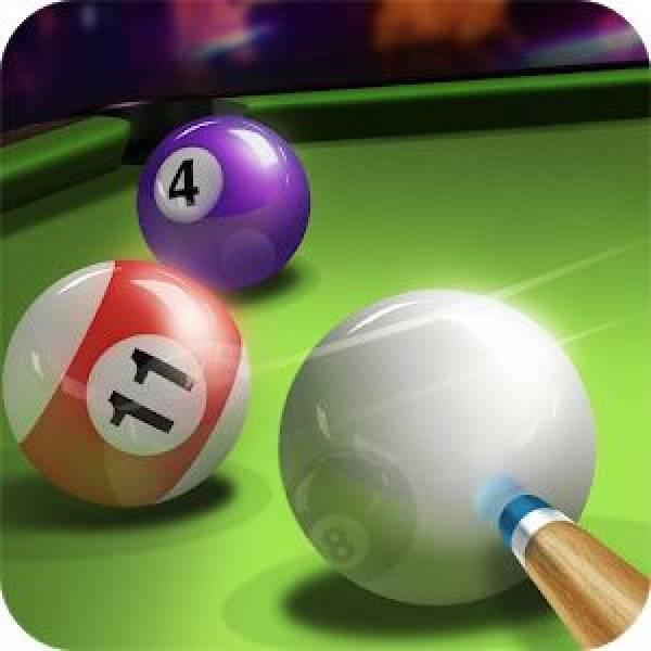 Pooking - Billiards City MOD APK V3.0.22 Download (Unlimited Coins)