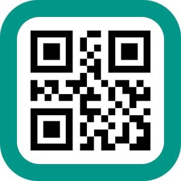 QR & Barcode Reader MOD APK V2.7.1-P Download (Paid Version)