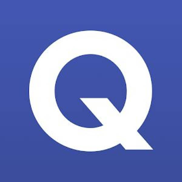 Quizlet MOD APK v6.1.4 Download (Premium Unlocked/VIP Unlocked)