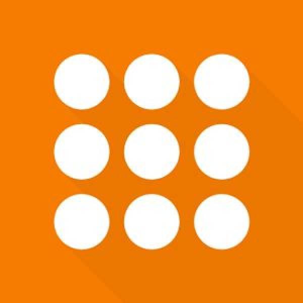 Simple App Launcher MOD APK V5.5.2 Download Latest Version