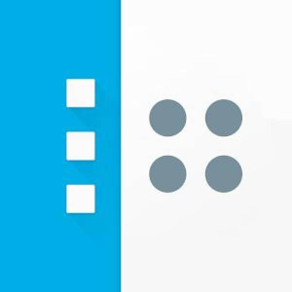 Smart Drawer - Apps Organizer MOD APK V0.9.2 Download (Pro Version)