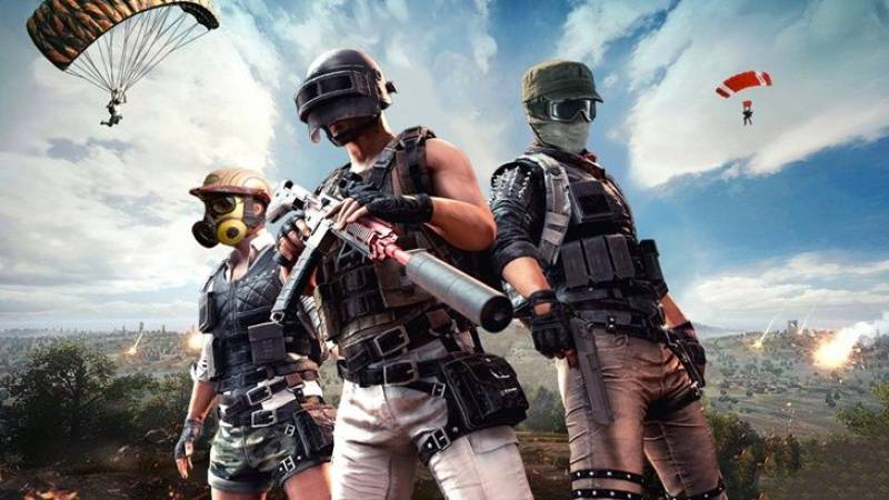 Special Ops MOD APK v3.14 Download (Free Shopping)
