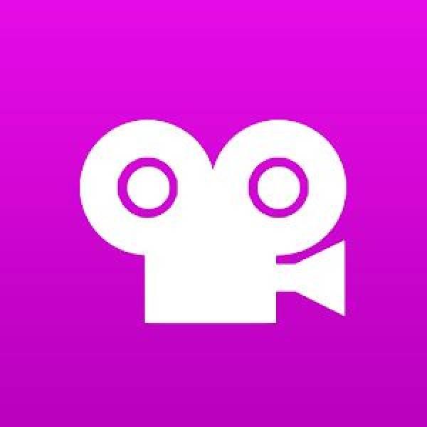 Stop Motion Studio Pro MOD APK 6.1.1.8504 Download Full Version Unlocked