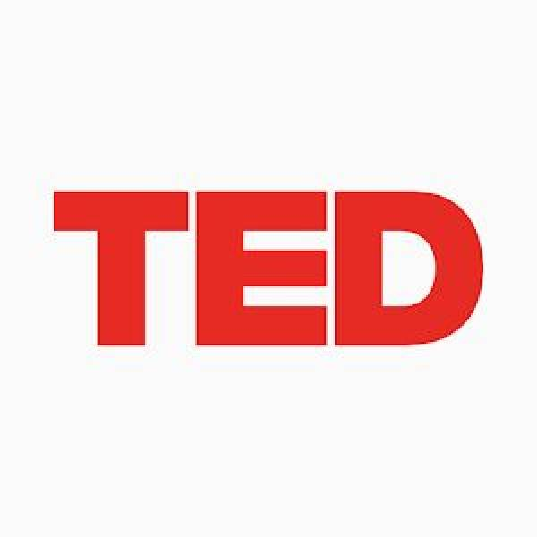 TED MOD APK V4.5.5 Download (Free Purchase)
