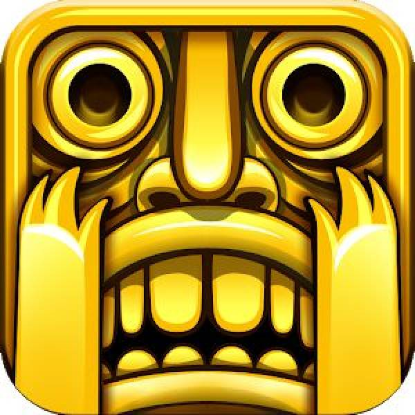 Temple Run MOD APK 1.19.1 Download (Unlimited Coins)