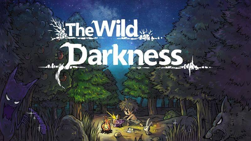 The Wild Darkness MOD APK 1.1.55 (Unlimited Money)