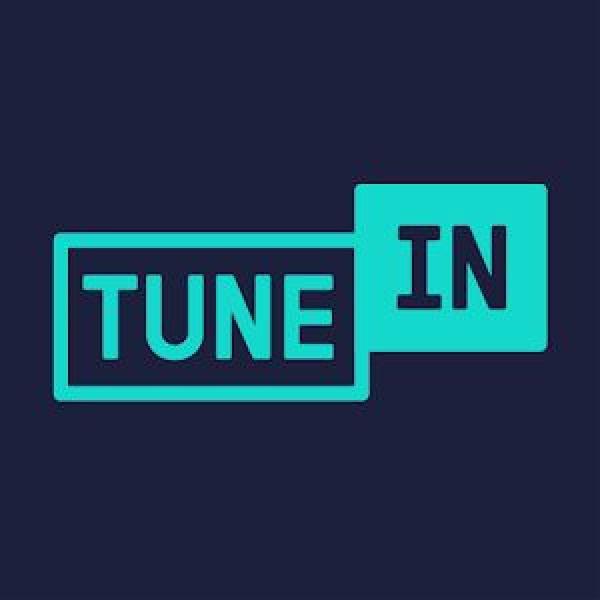 TuneIn Radio Pro APK 27.5 Download for Android (Premium Unlocked)
