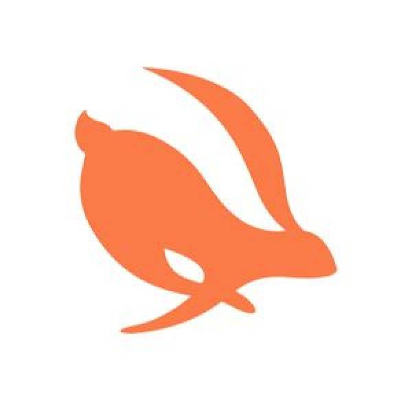 Turbo VPN Lite MOD APK v0.3.11 Download for Android