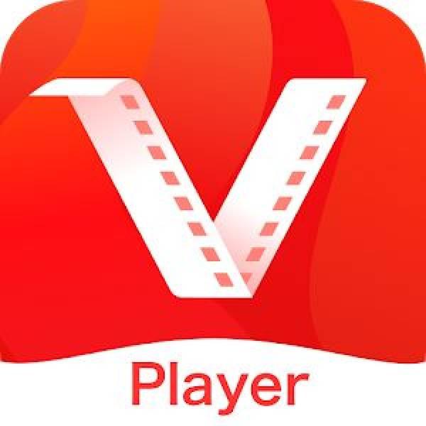 VDM Player - Best Status Video & Music Player MOD APK V2.1.4.12 - (Premium Unlocked)