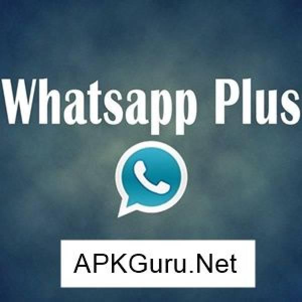 WhatsApp Plus APK V17.60.1 Download Latest Version Official Anti-Ban 2021